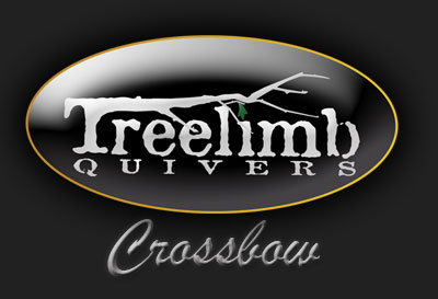Treelimb Products Premium Quivers