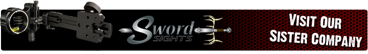 Sword Sights